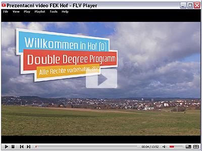 Video Hof